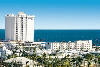 Bahia Mar Fort Lauderdale Beach, a DoubleTree by Hilton