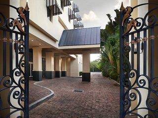 La Concha Hotel & Spa Key West 3*, Key West ,Spojené štáty