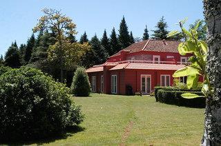 Hotelbild von Enotel Golf Santo da Serra