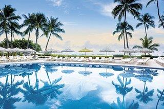 Hotelbild von Halekulani