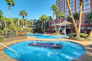 TI Treasure Island Hotel & Casino