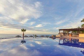 Grand Fiesta Americana Los Cabos Golf & Spa