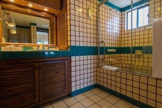 Solmar Resort 3*, Cabo San Lucas ,Mexiko