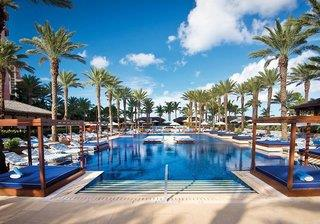 Atlantis Paradise Island Complex