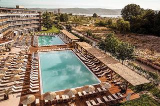 Cook´s Club Sunny Beach