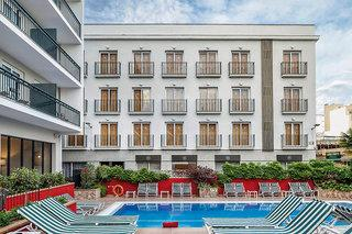 Hotelbild von Aqua Bertran Park - Erwachsenenhotel