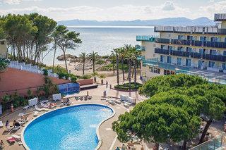Hotelbild von Best Cap Salou