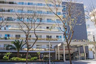Hotel Oasis Park Salou
