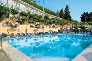 Hotelbild von Primasol Louis Ionian Sun