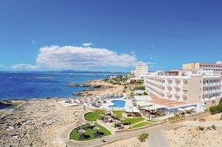 Universal Hotel Cabo Blanco - Erwachsenenhotel