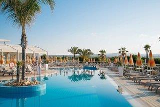 Hotelbild von Asterias Beach