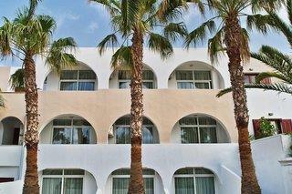 Hotelbild von Makarios