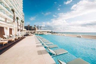 Hotelbild von Iberostar Selection Cancun