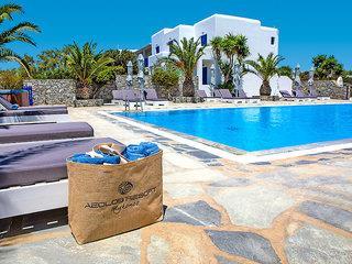 Hotelbild von New Aeolos