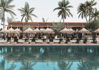 Hotelbild von SunConnect Kolymbia Star