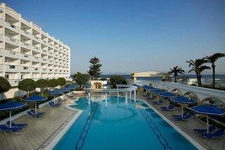 Hotelbild von Mitsis Grand Hotel Rhodos