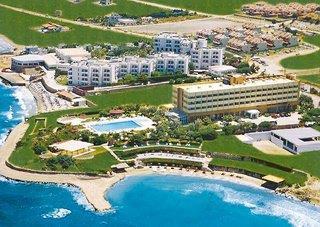 Hotelbild von Babaylon