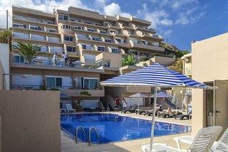 Hotelbild von Archipelagos