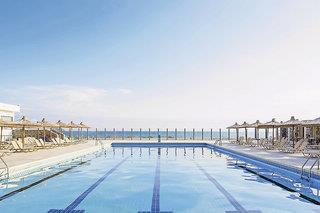 Hotelbild von Civitel Creta Beach