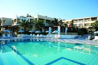 Hotelbild von Creta Royal - Erwachsenenhotel