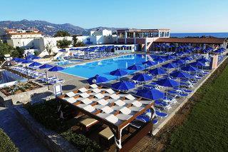 Hotelbild von Dessole Dolphin Bay