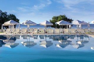 Hotelbild von Louis Zante Beach