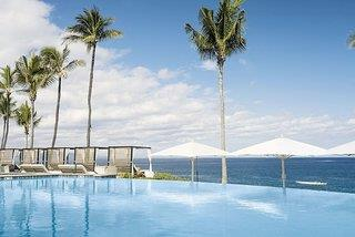 Hotelbild von Wailea Beach Resort - Marriott