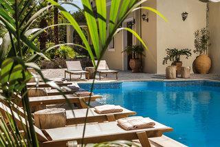 Hotelbild von Lara