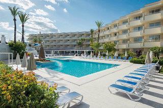 Hotelbild von Som Llevant Suites