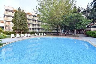 Hotelbild von Malibu