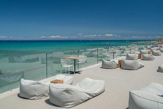 TUI SENSIMAR Caravel Hotel & Spa