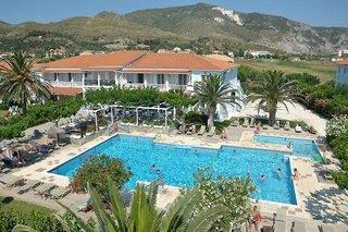 Hotelbild von Sirocco - Erwachsenenhotel