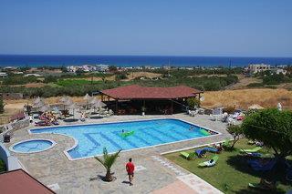 Ocean Heights View Hotel