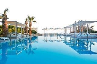 Hotelbild von The Island - Erwachsenenhotel