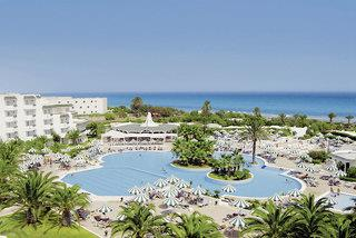 ONE Resort El Mansour- Mahdia