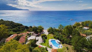 Hotelbild von Panas