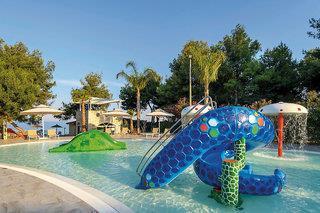 Hotelbild von Portes Beach