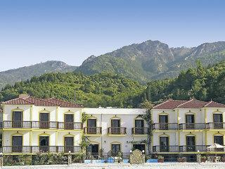 Villa Agios