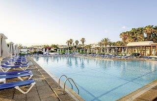 Hotelbild von Annabelle Beach Resort