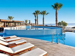 Hotelbild von SENTIDO Blue Sea Beach