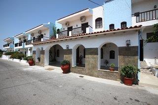Hotelbild von Galini