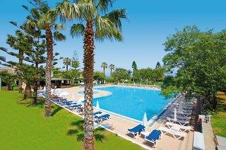 Hotelbild von King Minos Palace