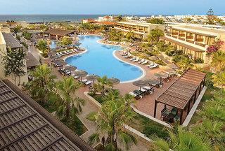 Hotelbild von Stella Palace Resort & Spa