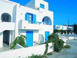 Naxos Sun Studios