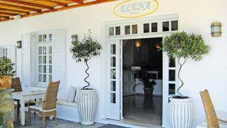 Hotelbild von Elena