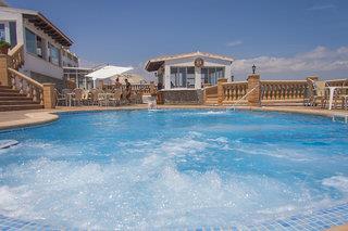 Hotelbild von Valparaiso - Erwachsenenhotel