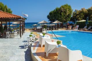 Hotelbild von Amalthia Beach Resort