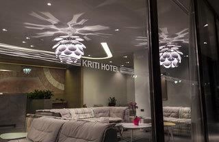 Hotelbild von Kriti