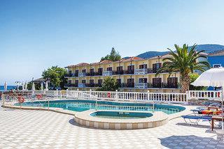 Hotelbild von Aeolos