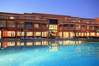 Quinta Da Marinha & Villas Resort